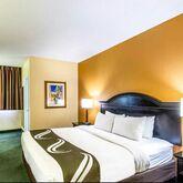 Quality Suites Orlando Picture 3