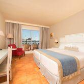 Hotel Fuerte Conil - Resort Picture 3