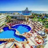 Sea Gull Beach Resort Hotel Picture 0
