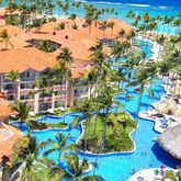 Majestic Elegance Punta Cana Hotel - Adults Only Picture 8