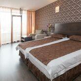Marieta Palace Hotel Picture 4
