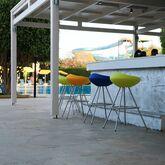 Papouis Protaras Hotel Picture 13