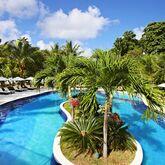 Holidays at Luxury Bahia Principe Cayo Levantado Hotel in Samana, Dominican Republic