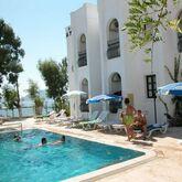 Aydem Hotel Picture 0
