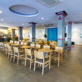 EIX Lagotel Hotel & Apartments Picture 13