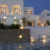 Harmony Hotel Picture 2