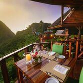 Ladera Resort Hotel Picture 14