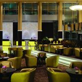 Jumeirah Emirates Towers Hotel Picture 8