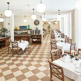 Araxa Hotel Picture 8