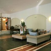 Aquila Elounda Village Hotel Picture 9