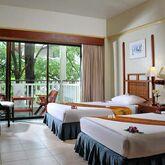 Karon Princess Hotel Picture 3