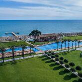 Holidays at Rixos Premium Belek in Belek, Antalya Region