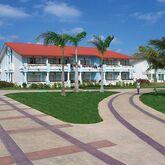 Holidays at Playa Pesquero Hotel in Playa Pesquero, Cuba