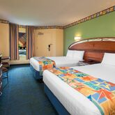Disney's All Star Movies Resort Hotel Picture 4