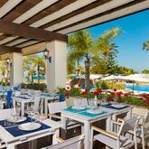 Hotel Fuerte Conil - Resort Picture 5