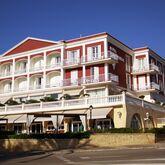 Set Hotel Port Mahon Picture 5