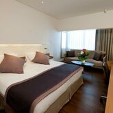 Crowne Plaza Limassol Hotel Picture 5