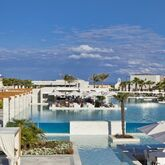 Avra Imperial Beach Resort & Spa Picture 0