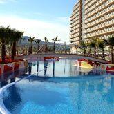 Gran Duque Hotel Picture 0
