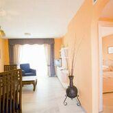 Fenix Beach Apartments Picture 6
