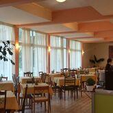 Ipsos Beach Hotel Picture 7