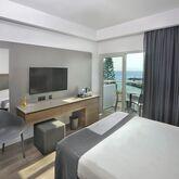 Okeanos Beach Hotel Picture 13