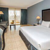 SUNRISE Aqua Joy Resort Picture 3