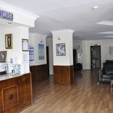 Babadan Boutique Hotel Picture 2