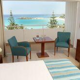 Nissi Beach Hotel Picture 4