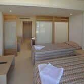 Nelia Beach Hotel Picture 4