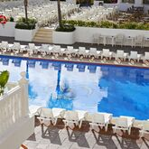 Marconfort Griego Hotel Picture 0