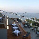 Swissotel The Bosphorus Hotel Picture 3
