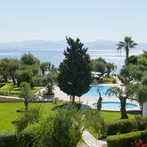 Delfinia Hotel Picture 0