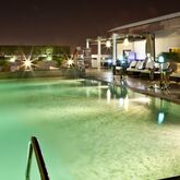 Holidays at Suite Novotel Mall of The Emirates in Sheikh Zayed Road, Dubai