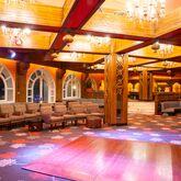 Marhaba Beach Hotel Picture 8