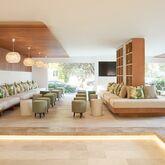 Club Del Sol Apartments Picture 18