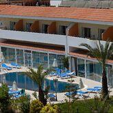 Moniatis Hotel Picture 2