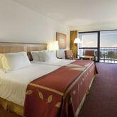 Porto Mare Hotel Picture 5