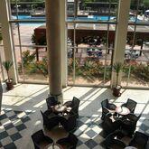 Asur Hotel Islantilla Suites & Spa Picture 11