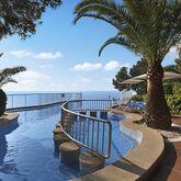 Hotel Roc Illetas Picture 15