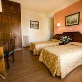 Monarque Cendrillon Hotel Picture 5