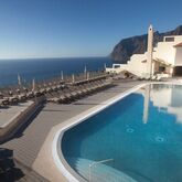 Royal Sun Resort Hotel Picture 0