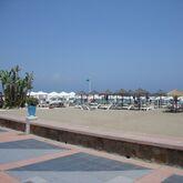 Cabello Hotel Picture 5