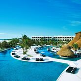 Secrets Maroma Beach Riviera Cancun - Adults Only Picture 8