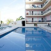 Playamar Hotel & Apartments Picture 2