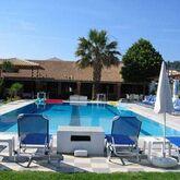 Holidays at Summertime Aparthotel in Sidari, Corfu