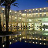Cabogata Garden Hotel & Spa Picture 3