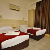 Golden Star Hotel Picture 3