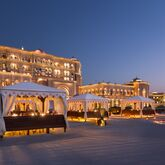 Emirates Palace Hotel Picture 13
