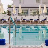 Sensity Chillout Hotel Triton Beach - Adults Only Picture 0